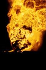 Q8-fires165
