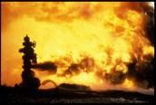 Q8-fires209