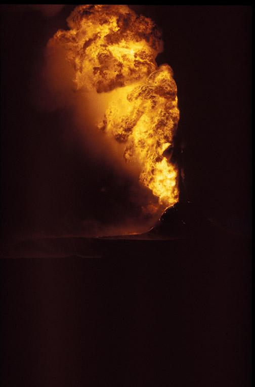 Q8-fires220