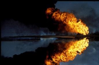 Q8-fires43