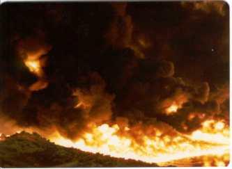 Alberta Blowout rig 0062
