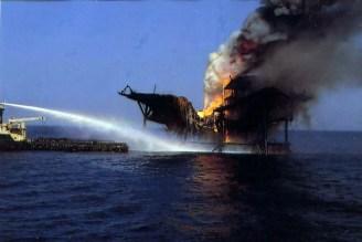 offshore17-e