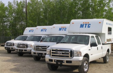 MTC Medical Treatment Centres