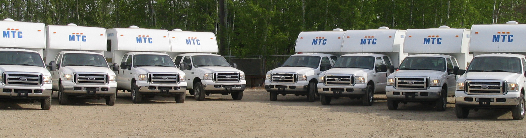 MTC's Stand-by and Emergency Response Medical Services