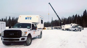 MTC - Stand-by and Emergency Response Medical Services