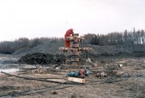 Alberta Blowout with Dwight Matson - 013