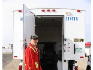 medical-transport-unit-photos-nf