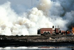 smokeyIII in kuwait_3--