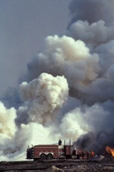 smokeyIII in kuwait_4--
