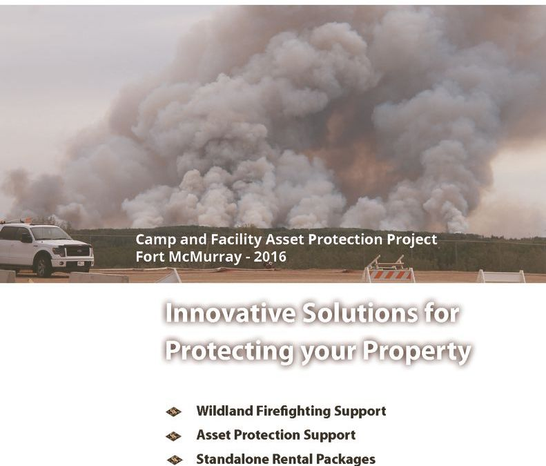 thumbnail of Wildfire Suppression Skids Information Sheet (v03)