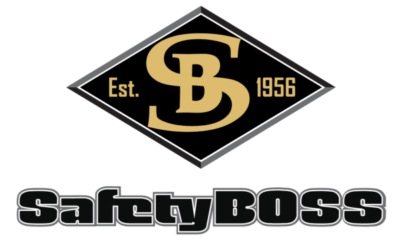 Home | Safety Boss