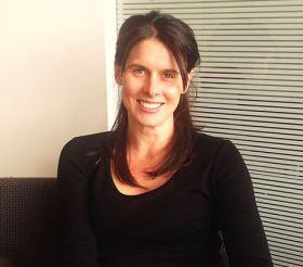 Loren Murray