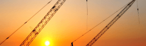 Safety Manaul Sunset Crane