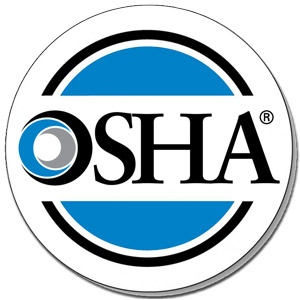 Safety Manual Free Download OSHA Safety Manuals - Osha safety manual template