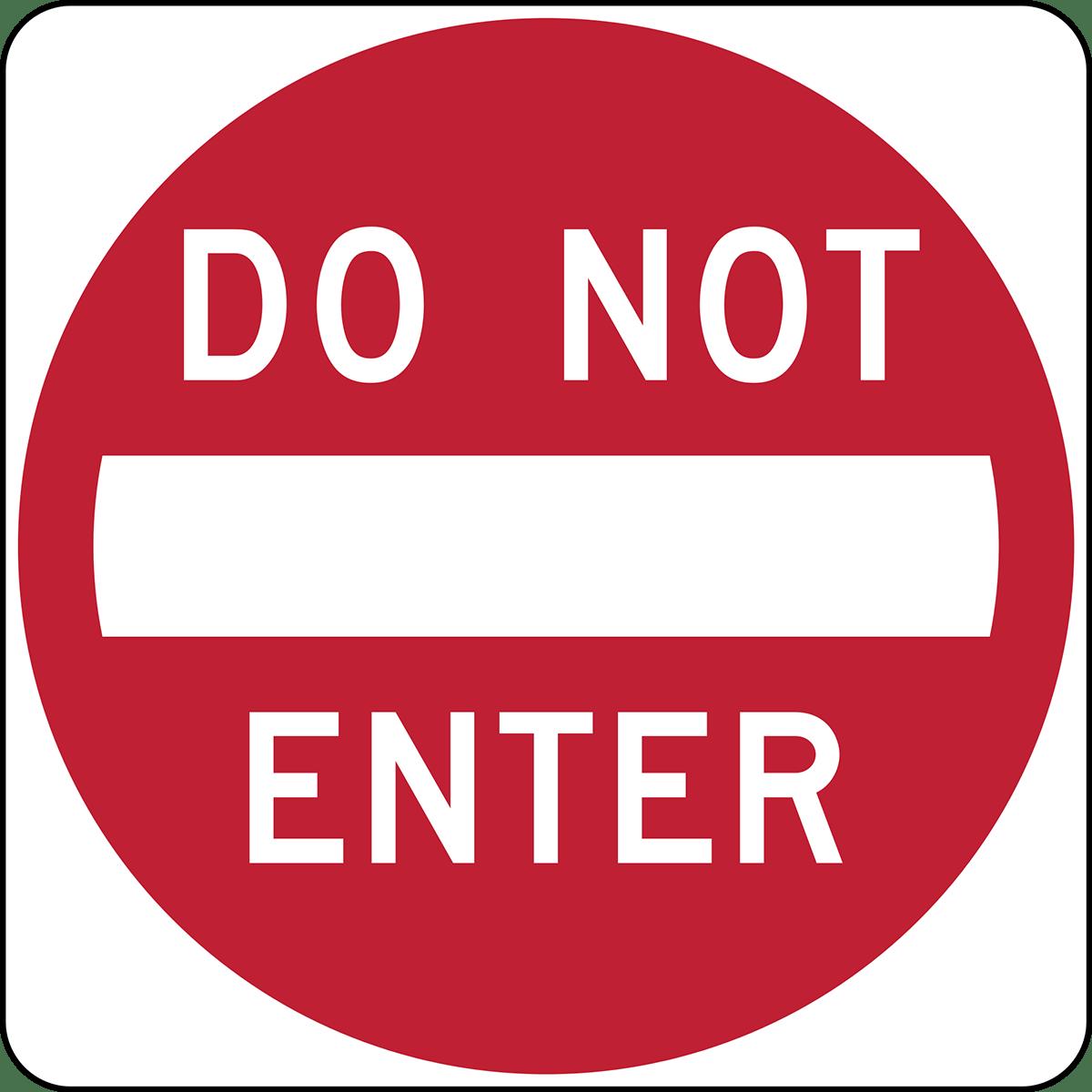 image relating to No Guns Allowed Sign Printable identified as Basic safety Indicators OSHA Basic safety Manuals