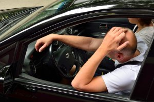 aggressive-driving