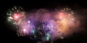 fireworks-4th-of-july