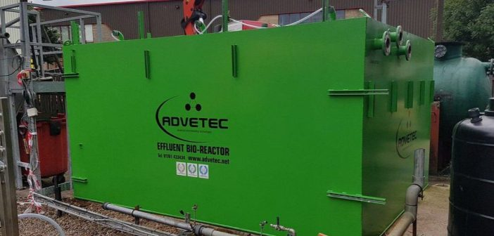 Zero waste and cost effective advances in bio-thermic digester technology