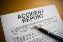 Image result for osha reporting injury