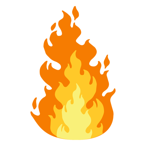 Toolbox Talks – Fire In The Workplace