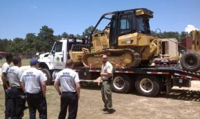 15June-McCrady-Fire-and-Emergency-Services-forestry-training-AShift