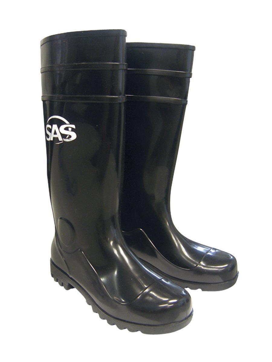 SAS 7130