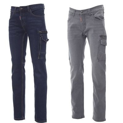 pantaloni-lavoro-multitasche-rinforzi-interni-payper-west-1