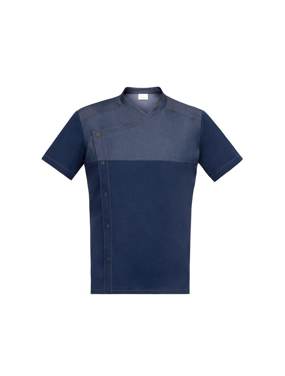 giblor_s-lapo-21p08g251-jeans-blu-sv