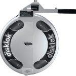 Best Steering Wheel Locks For Better Vehicle Security Safewise