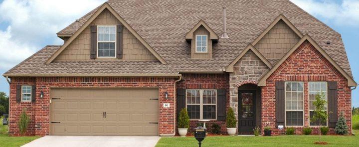 Екстериорът на вашата смарт къща