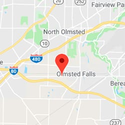 Olmsted Township, Ohio