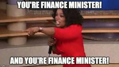 Sports-minister-meme3