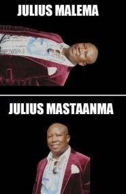 julius-malema-meme