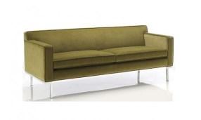 Ideas For A Peacock Inspired Living Room Saffron Marigold