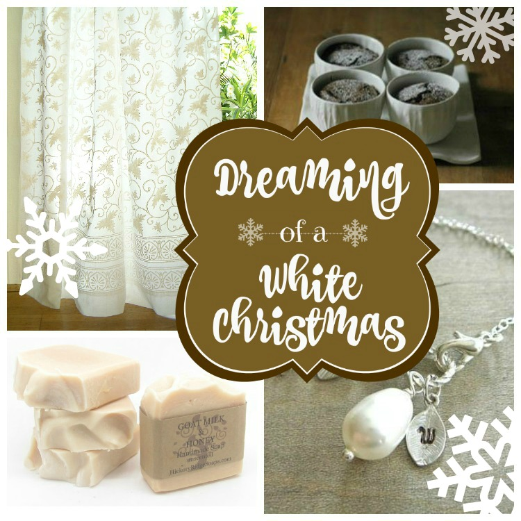 white 3 PP