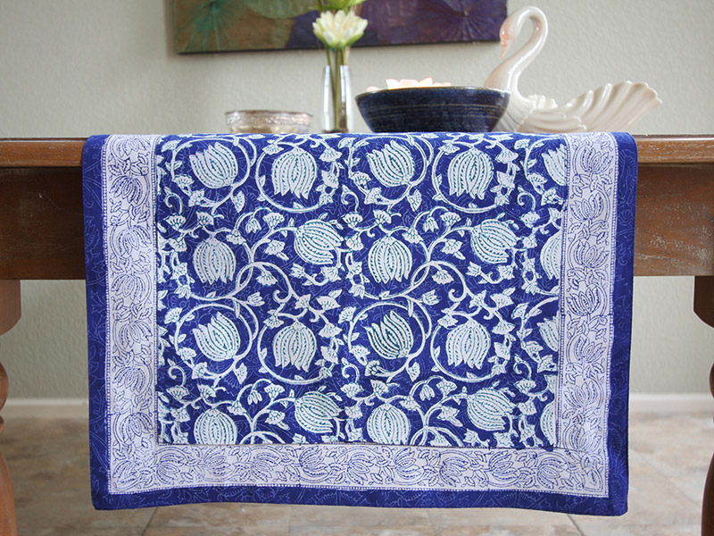 ml_asian_floral_blue_runner_border