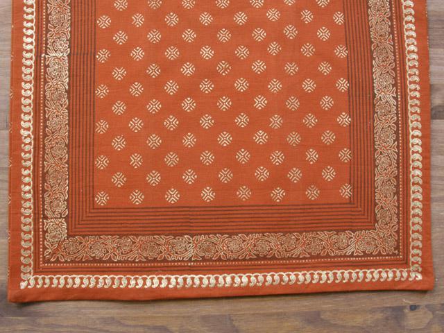 Orange Euro Shams Burnt Orange Euro Cushion Covers Spice Colored Euro Pillow Covers Saffron
