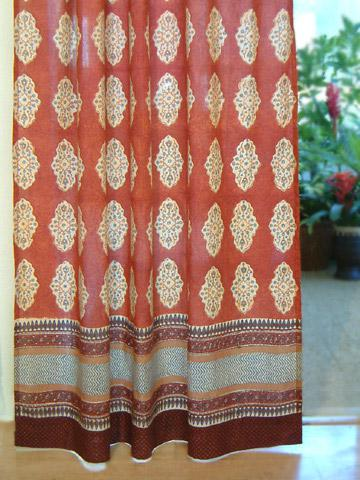 Design Dilemma Dining Room Window Treatments With Spice