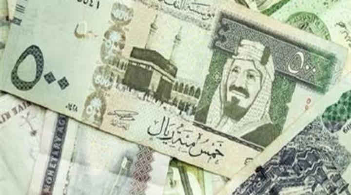 تحويل من يورو الى ريال سعودي