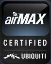 certificeret-ubiquiti-airmax