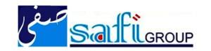 SAFI Group Logo