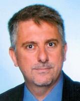 Alfonso Amato