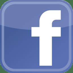 Facebook Safoa