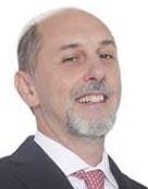 Alessandro Cerati è un commercialista e docente Safoa
