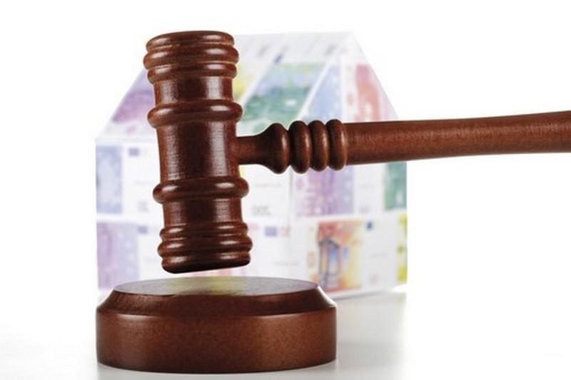 Rappresentanza e legittimazione processuale dell'amministratore di condominio