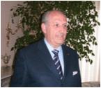 ing. Pietro Freschi