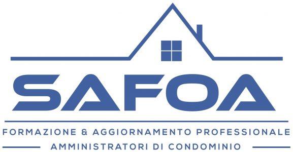 Il decreto sulla formazione ed aggiornamento degli amministratori di condominio non ammette deroghe