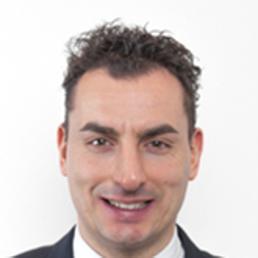 Sottosegretario Morrone - Safoa