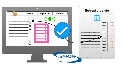 Criterio-di-cassa-e-riconciliazione-del-conto-corrente-Safoa