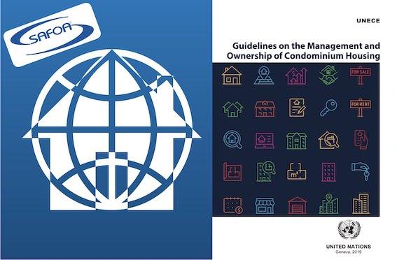 L'ONU pubblica le Linee guida per la gestione e la proprietà degli alloggi dei condomini